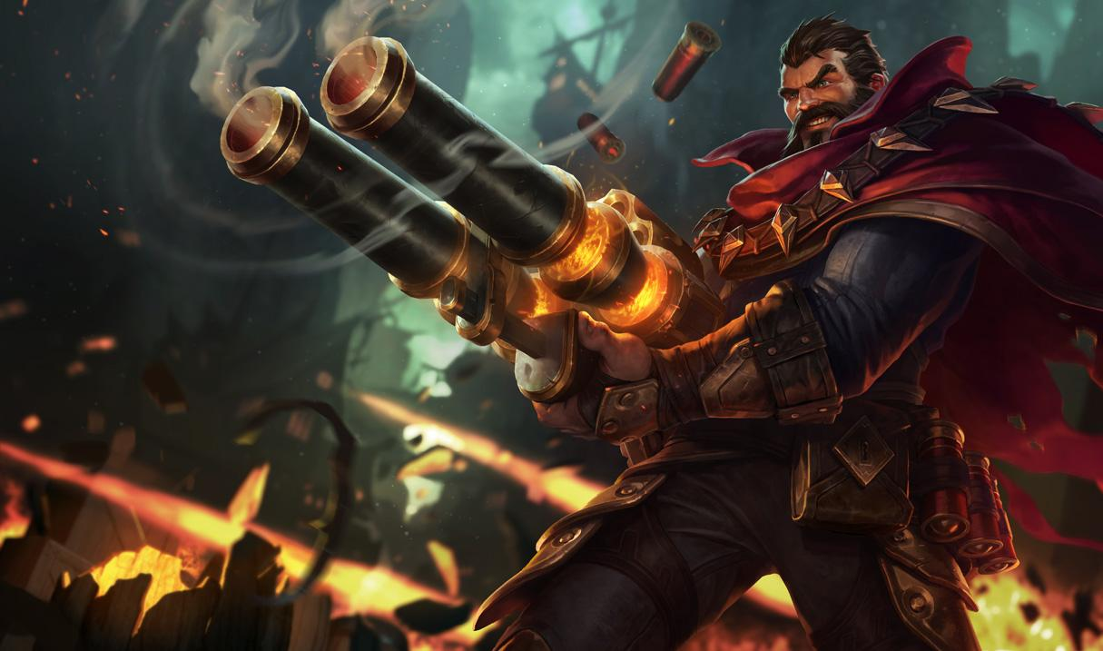 Image result for pirate graves skin